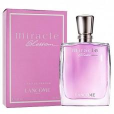 Lancome Miracle Blossom L'eau de parfum