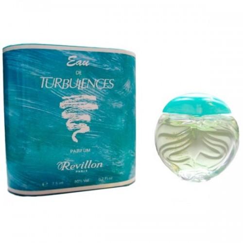 Духи Revillon eau de Turbulences parfum