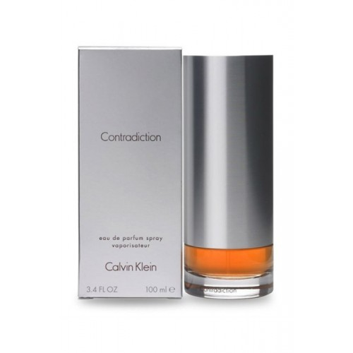 Calvin Klein Contradiction for women