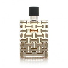 Hermes Terre D'Hermes Parfum edition Limitee Flacon H Bottle Limited Edition