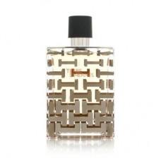 Hermes Terre D'Hermes Parfum edition Limitee Flacon H Bottle Limited Edition
