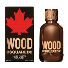 Dsquared 2 Wood pour homme