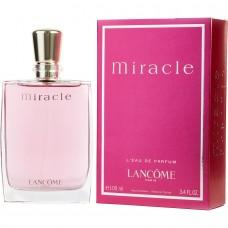 Lancome Miracle L'eau de parfum