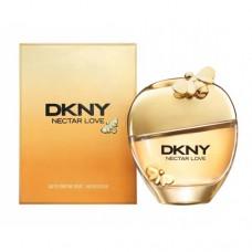 Donna Karan DKNY Nectar Love