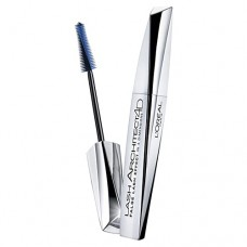 Тушь L'Oreal False Lash Architect 4D