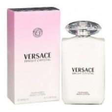 Гель-душ Versace Bright Crystal