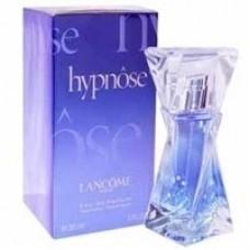 Lancome Hypnose eau de parfum