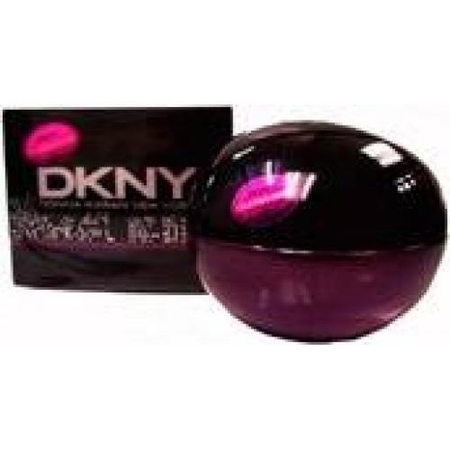 Donna Karan DKNY Delicious Night