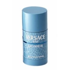 Versace Man Eau Fraiche stick