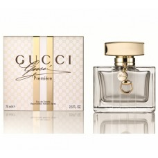 Gucci Premiere By Gucci eau de toilette