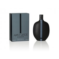 Lanvin Avant Garde 2011