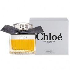 Chloe Intense