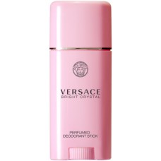 Versace Bright Crystal stick