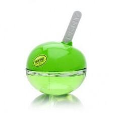 Donna Karan DKNY Candy Apples Sweet Caramel