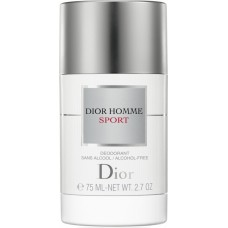 Christian Dior Homme Sport stick
