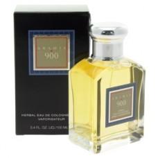 Одеколон Aramis 900 Herbal Eau De Cologne