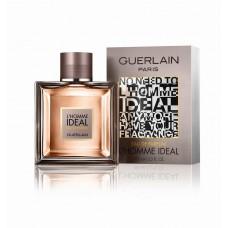 Guerlain Guerlain L'Homme Ideal eau de parfum
