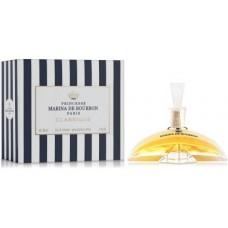 Marina de Bourbon classique
