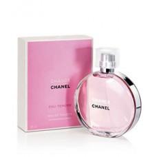 Chanel Chance Eau Tendre eau de toilette
