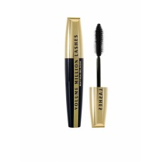 Тушь L'Oreal Volume Millon Lashes extra
