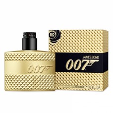 James Bond 007 Limited Edition