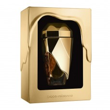 Paco Rabanne Lady Million collector edition