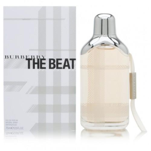 Burberry Burberry The Beat eau de parfum