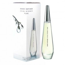Issey Miyake L'Eau D'lssey Pure