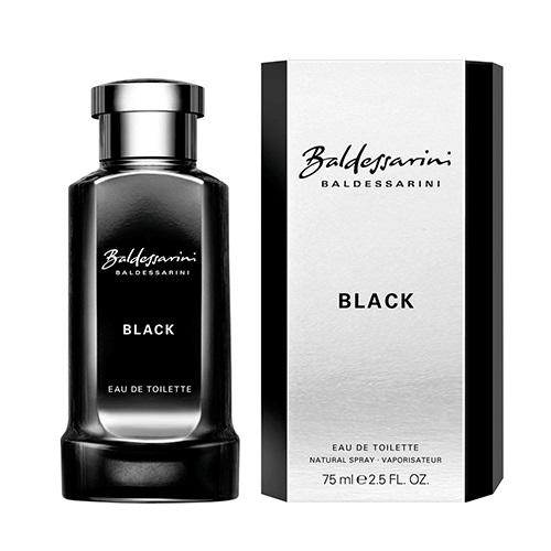 Туалетная вода Black Baldessarini