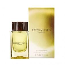 Bottega Veneta Illusion For Him Eau De Toilette