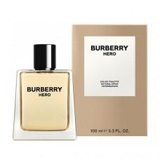 Hero Burberry