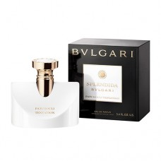 Bvlgari Splendida Patchouli Tentation