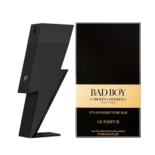 Bad Boy Le parfum