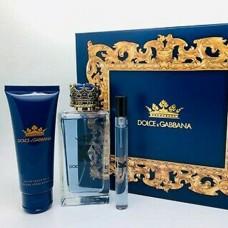 Набор Dolce & Gabbana K