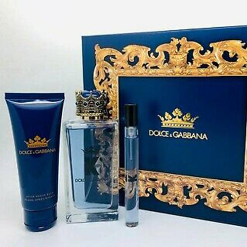 Dolce & Gabbana K set