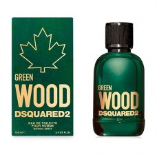 Dsquared² Wood Green pour homme