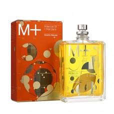 Escentric Molecules Molecule 01 Mandarin