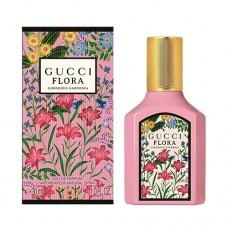 Gucci Flora by Gucci Gorgeous Gardenia eau de parfum