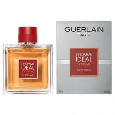Guerlain Guerlain L'Homme Ideal extreme