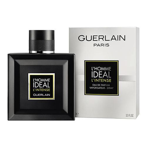 Guerlain Guerlain L'Homme Ideal L'intense