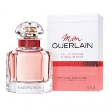 Mon Bloom of Rose Guerlain