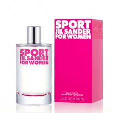 Jil Sander Sport for women