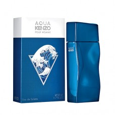 Kenzo Aqua Pour Homme edt