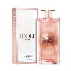 Lancome Idole Aura Lumineuse eau de parfum