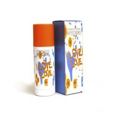Дезодорант Moschino Cheap & Chic I Love Love