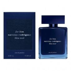 Bleu Noir Narciso Rodriguez