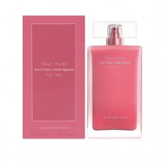 Narciso Rodriguez Fleur Musk For Her edt florale