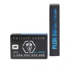 Philipp Plein No Limits super fresh