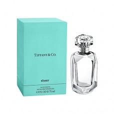 Tiffany & Co Sheer edt испания